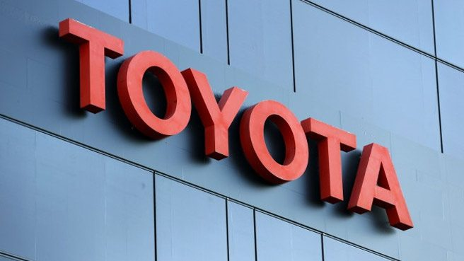 toyota-recalls-three-hundred-seventy-thousand-vehicles